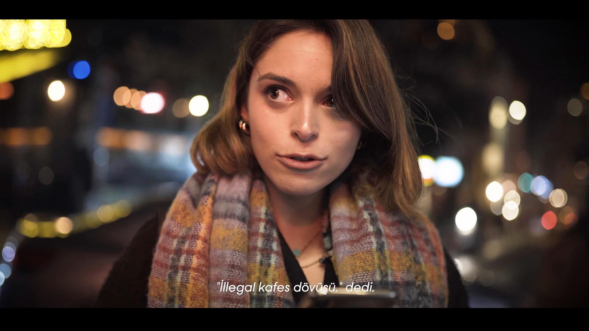 Dijital Flörtleşme   2020   1.Sezon   1.Bölüm   m1080p   WEB-DL   Sansürsüz   500 MB   Tek Link