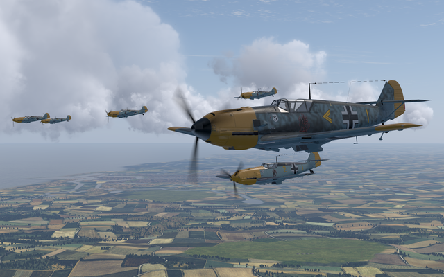 Il 2 Sturmovik Cliffs Of Dover Alpha With Effects 08 22 2017 11 54 43 12.png