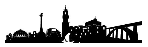 porto-skyline-Travelmarathon