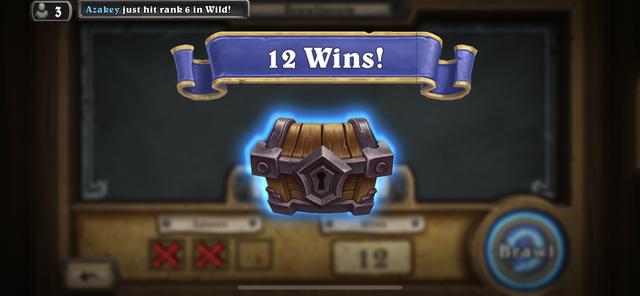 12-Win-Brawliseum