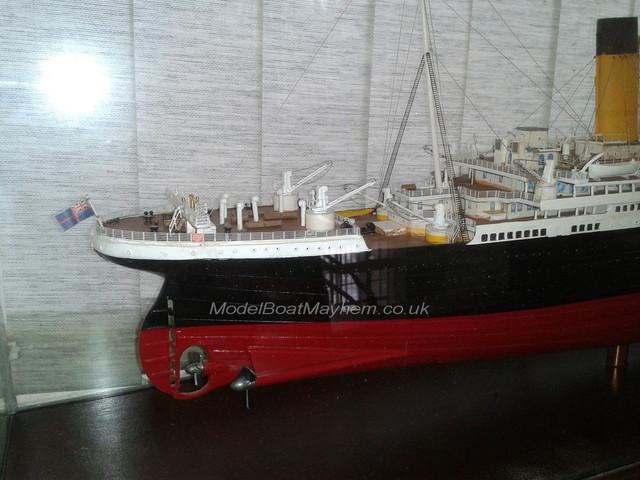Titanic-14.jpg