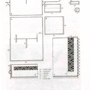 101-lpp