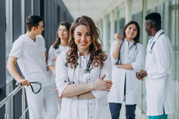 travel nurse salary