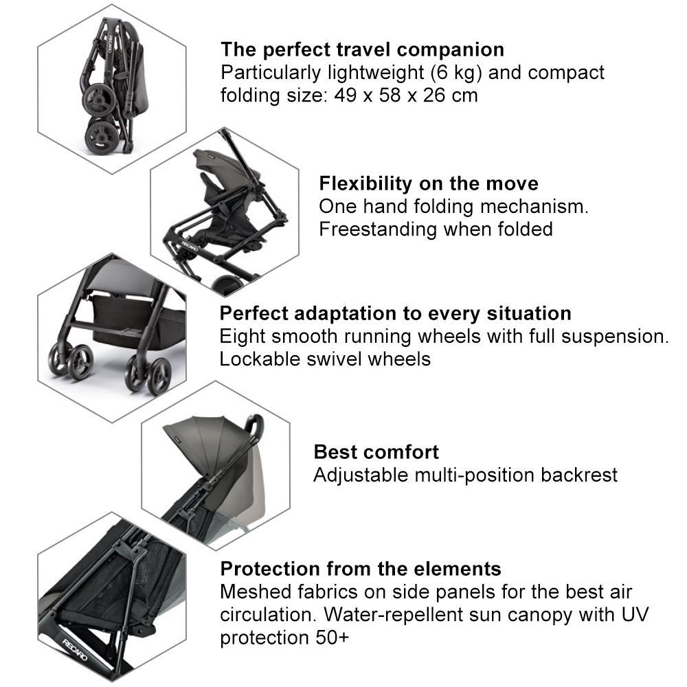 RECARO-STROLLER-EASYLIFE-Product-Information-2