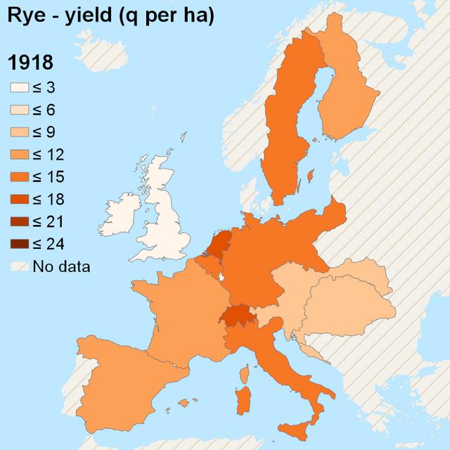 rye-1918-yield-v3