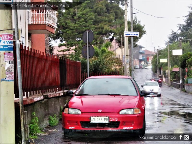 avvistamenti auto storiche - Pagina 15 Honda-Civic-1-3-75cv-94-AD055-PB-229-057-8-5-2019