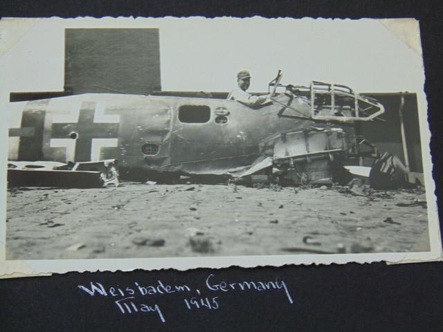 Fw-190-348.jpg