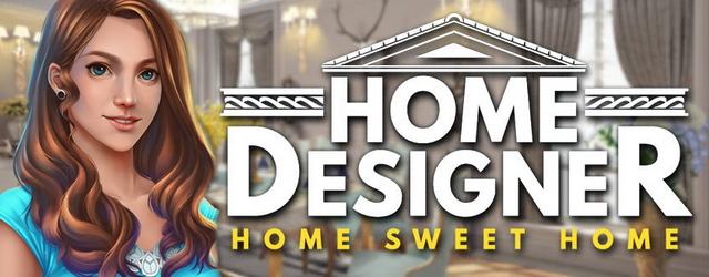 Home Designer 2: Home Sweet Home {v.Final}