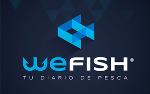 show-wefish-wefish-350x622