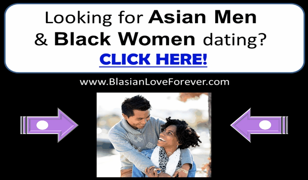 Interracial Dating Meaning