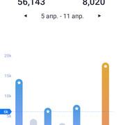 https://i.ibb.co/vZm5x0C/Screenshot-2021-04-12-11-07-01-730-steptracker-healthandfitness-walkingtracker-pedometer.jpg