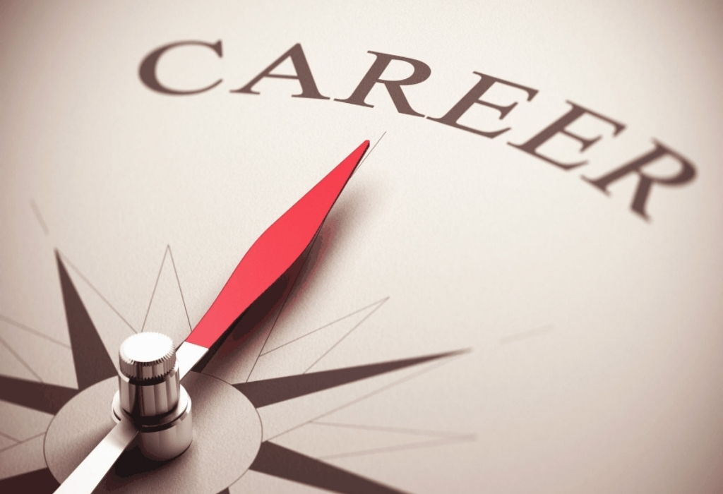 Professional Eltroudi Career Planner Jobs