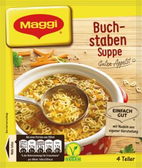 maggi-guten-appetit-buchstaben-suppe