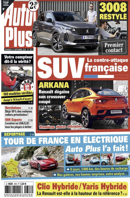 [Presse] Les magazines auto ! - Page 35 2053319-F-39-F3-4614-8858-48-E2-D75-EB316