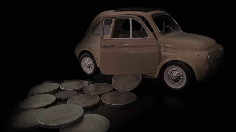 Incentivi auto usate euro 6