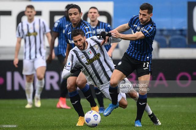 [Image: Atalanta-s-Swiss-midfielder-Remo-Freuler...ncur-d.jpg]