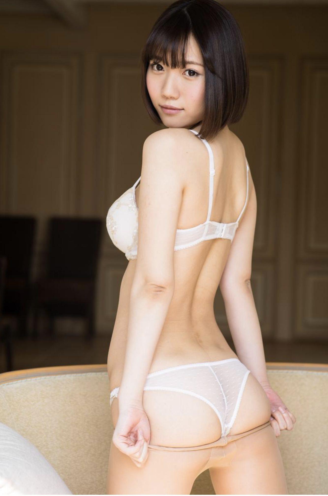 菊川みつ葉 写真集 Hetairai 030