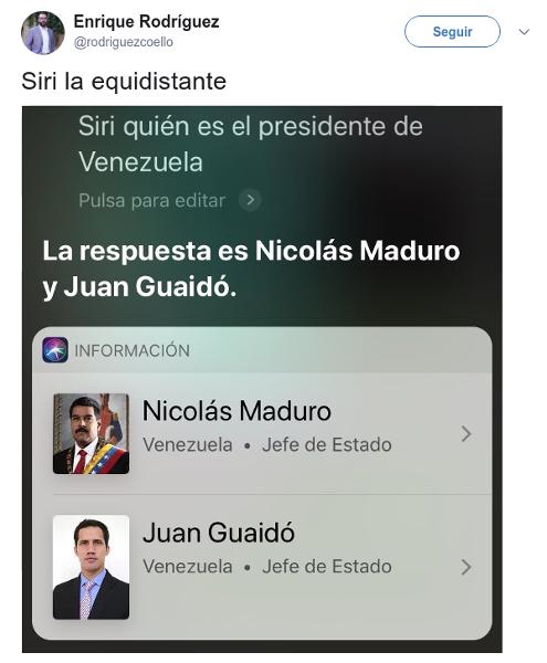 Topic para hablar sobre VENEZUELA - Página 3 Xjsd1