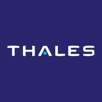 شركة طاليس لتكنولوجيا المعلومات