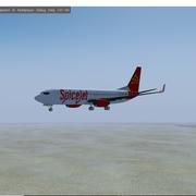 Screenshot-292