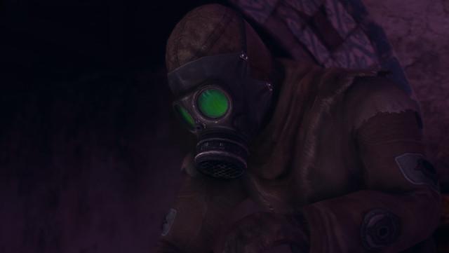 Fallout Screenshots XIV - Page 20 20200521094421-1