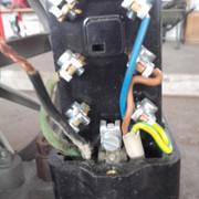 Motore per compressore 220V monofase 20190902-132712