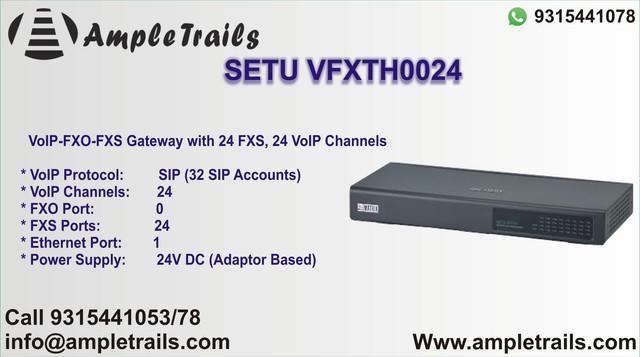 SETU-VFXTH0024