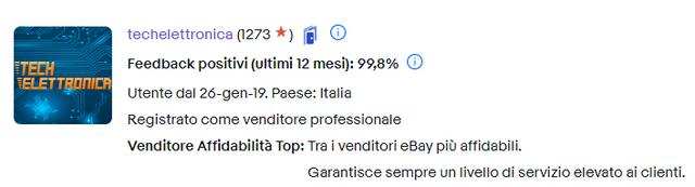ebay-gennaio