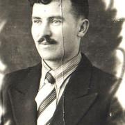 Semyon Zolotaryov 01