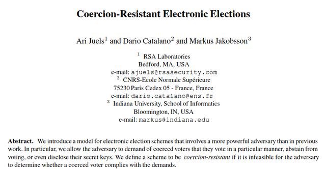 https://vitalik.ca/images/voting2-files/elections.png