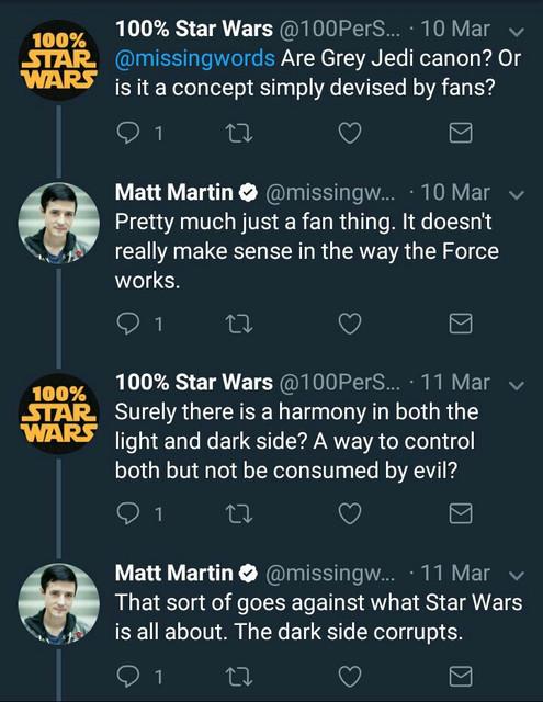 Grey-Jedi-Matt-Martin-Tweet-better