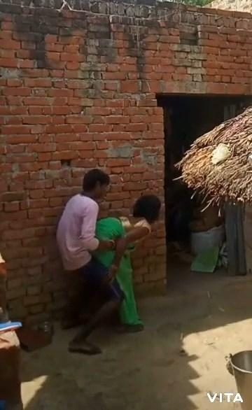 [Image: 1794683453-Village-Bhabhi-mp4-snapshot-0...b92d4b.jpg]