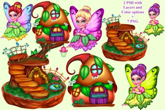 Fairy-House.jpg