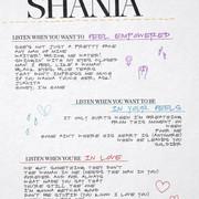 shania-tweet040319-spotify