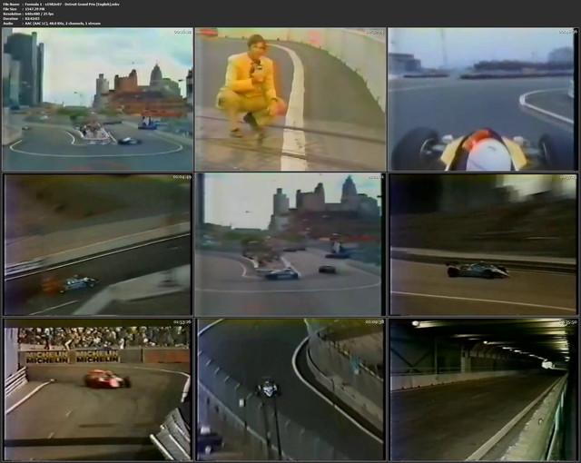 Formula-1-s1982e07-Detroit-Grand-Prix-English-mkv.jpg