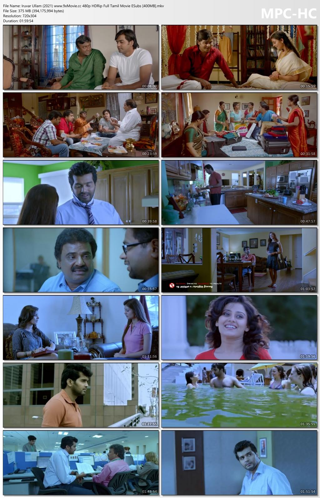 Iruvar-Ullam-2021-www-9x-Movie-cc-480p-HDRip-Full-Tamil-Movie-ESubs-400-MB-mkv