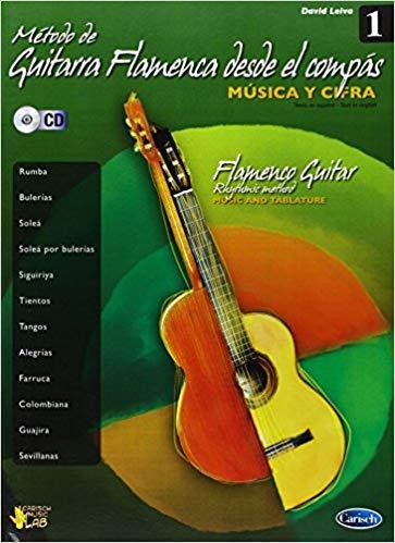 libro-flamenco-metodo-guitarra-flamenca-desde-el-compas
