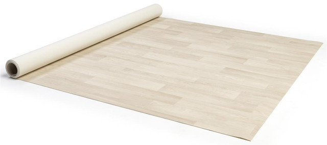 Jual-Karpet-Lantai-Vinyl-Roll
