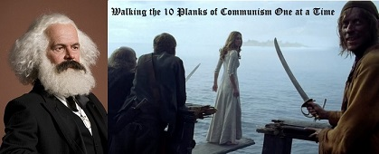 [Image: Karl-Marx-Planks.jpg]