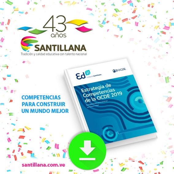 43-aniversario-SANTILLANA-2