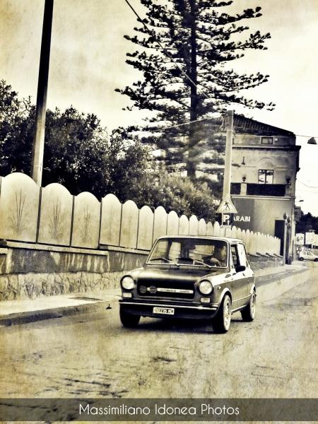 avvistamenti auto storiche - Pagina 3 Autobianchi-A112-900-74-ME202235-2