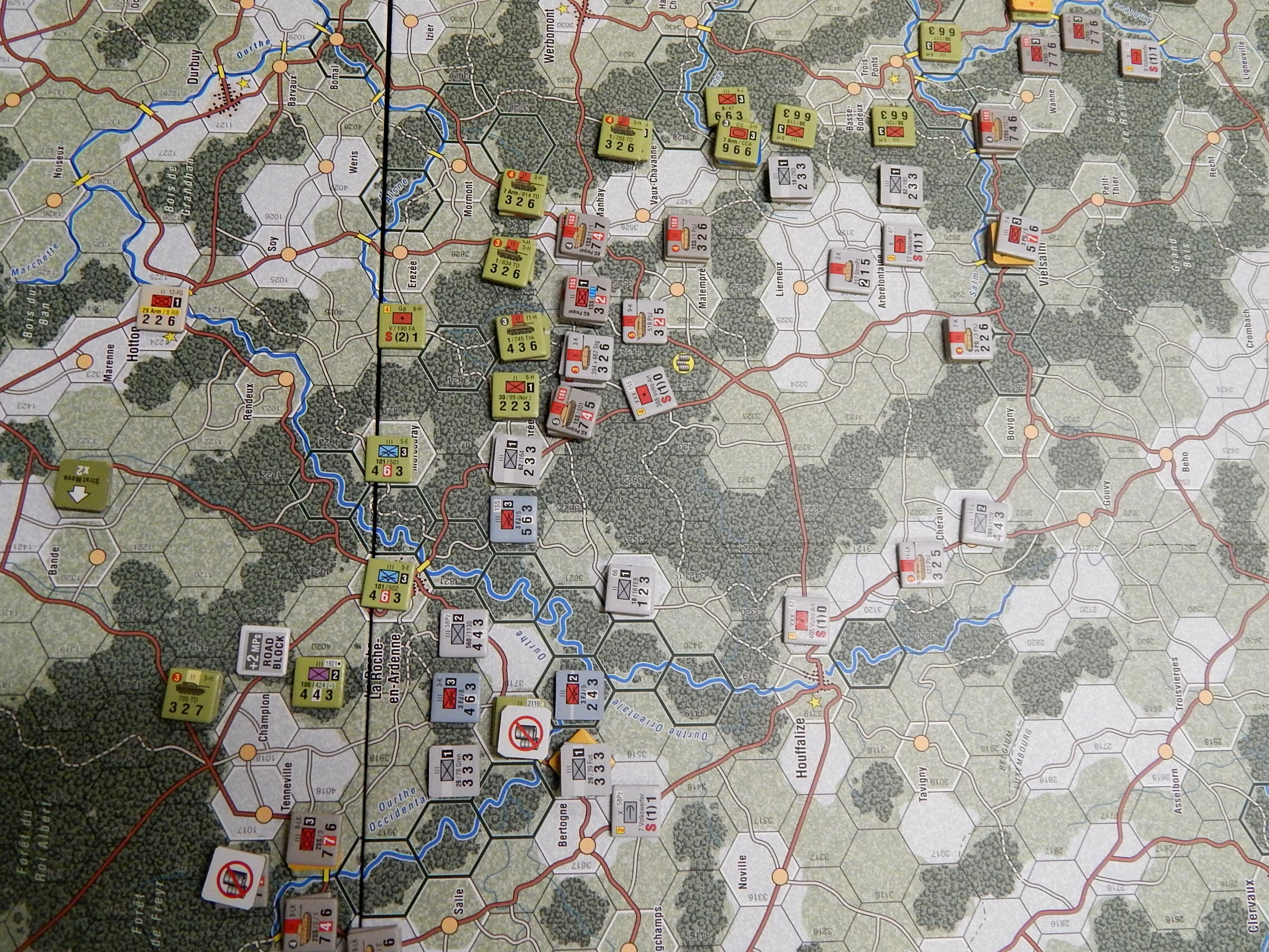 https://i.ibb.co/vcJy1qq/Ardennes-44-End-of-Play-C.jpg