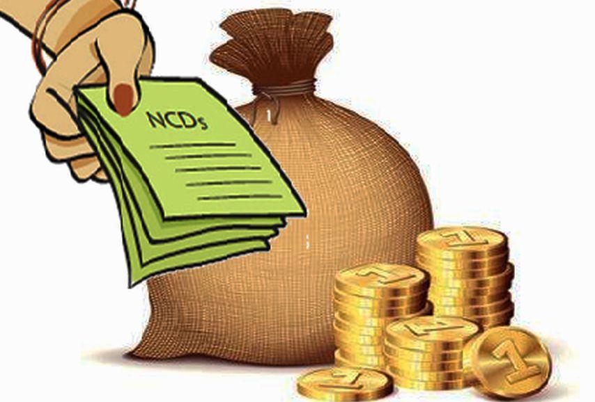 Edelweiss raises ₹240 crore through NCD issue