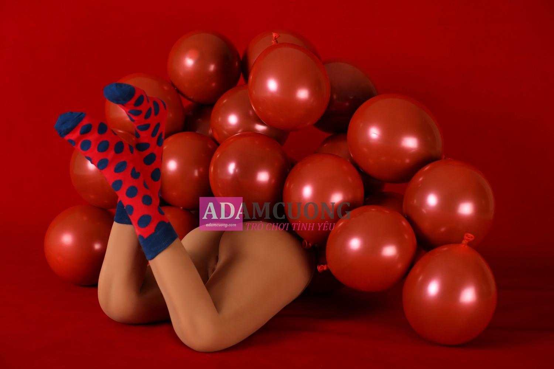 Balloon-TL80-B-Leg-23