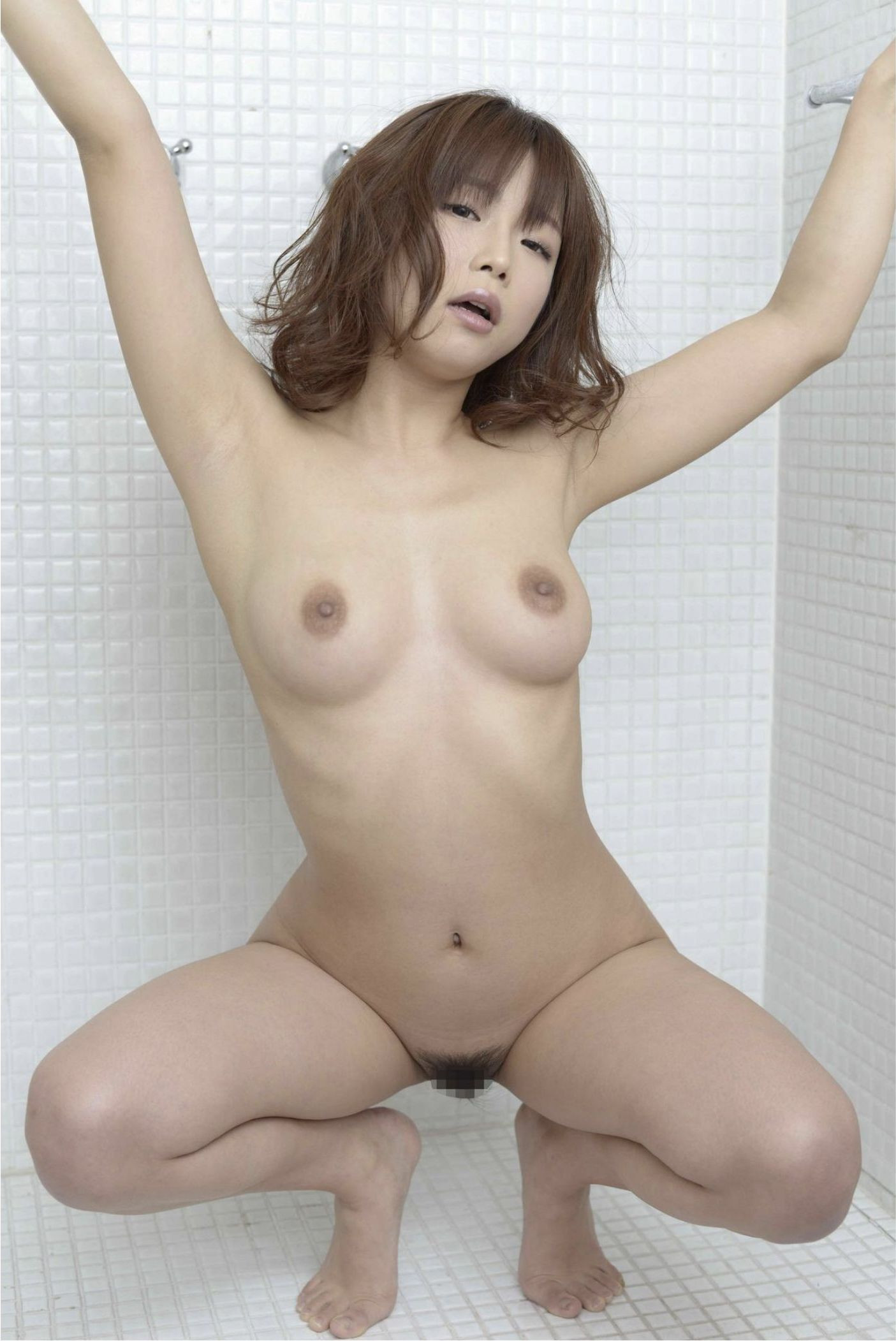SOFT ON DEMAND GRAVURE COLLECTION 紗倉まな02 photo 087