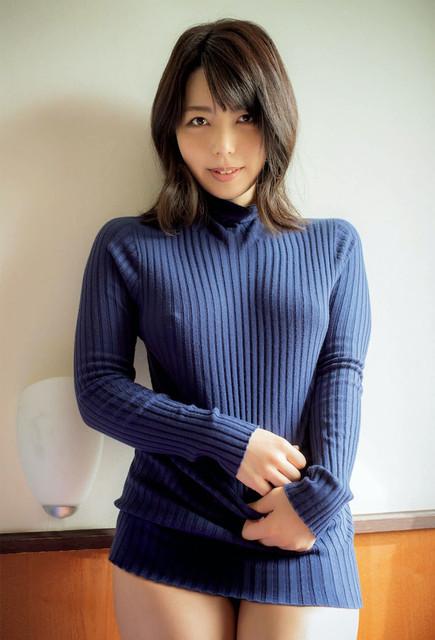 reiko-nagaoka-001.jpg