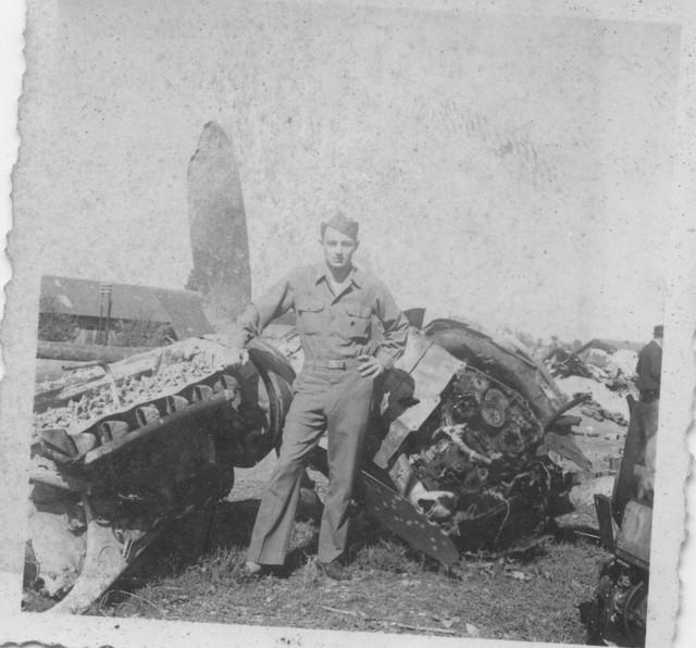 wrecks-123.jpg
