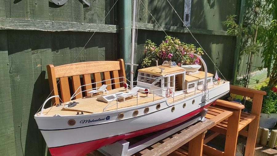 Mahealani - 75' Hawaiian cruiser 20210615-3