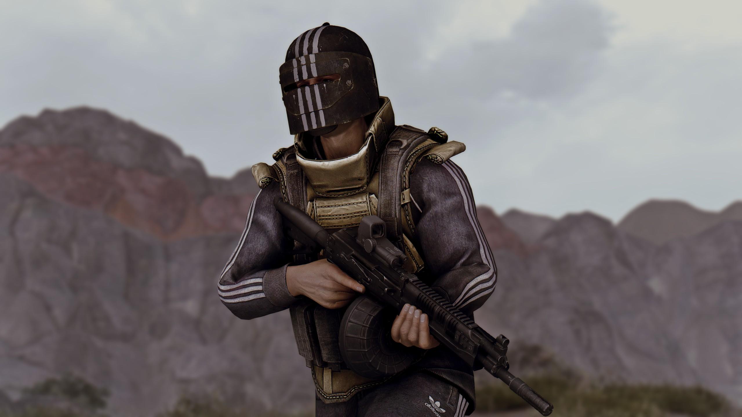 Fallout Screenshots XIV - Page 27 20210522095729-1