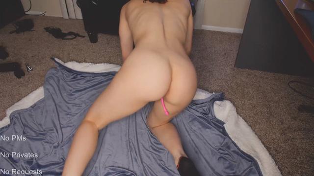Screenshot-739